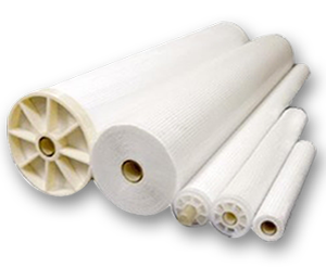 GE Commercial RO Membranes- AG Series